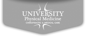 Chiropractic Tallahassee FL University Physical Medicine