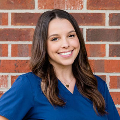 Chiropractic Tallahassee FL Kristin Chiropractic Assistant
